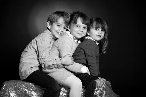 Foto Mauro Fotografo di Bambini Bergamo