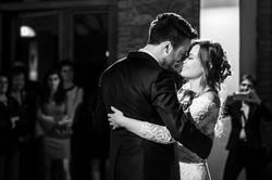 Foto Mauro Fotografia di Matrimonio