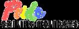 Pride Sailing Logo