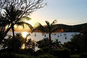 Marina Cay.jpg
