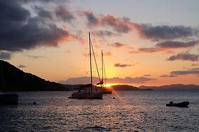 Standard sunset.jpg