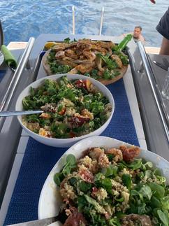 Cous cous salad.JPG