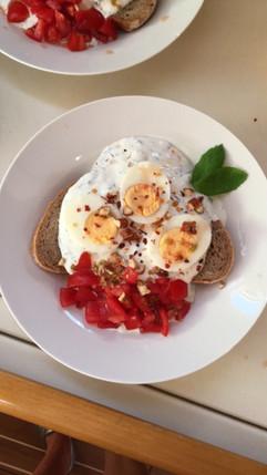 Morning eggs.jpg