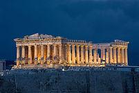 Athens Sailing.jpg