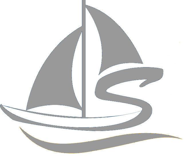 MSH Logo Grey