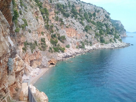 10 reasons why you should visit Dubrovnik in 2016