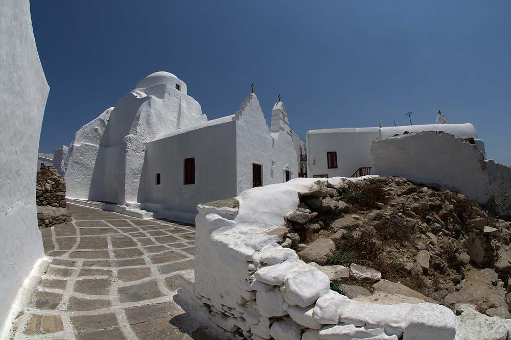 Image by: greece.com