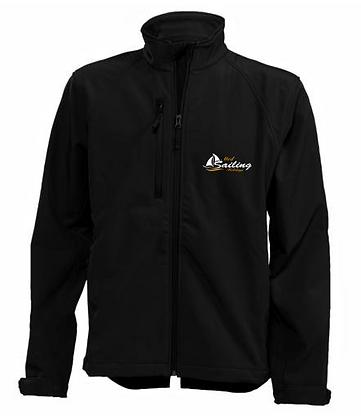 Crew Gear Jacket