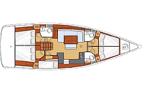 Full Boat No BG.png