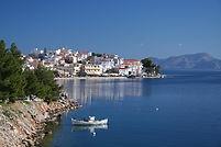Ermioni Sailing Holiday Greece.JPG