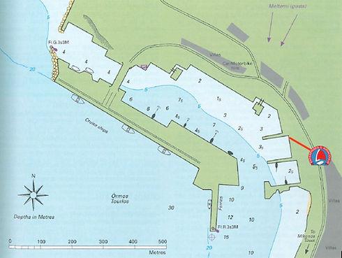Marina - Mykonos Map.jpg