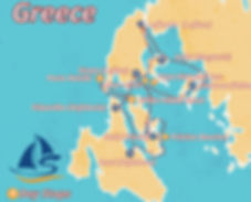 Sail Greece