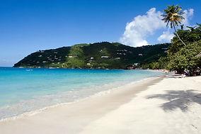 Tortola Cane Garden Bay.jpg