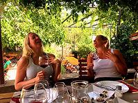 Holiday in Croatia - Amazing Restaurants