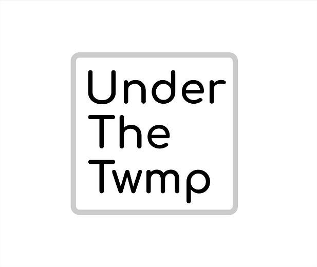 Under The Twmp