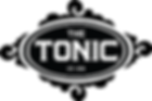 The Tonic Logo