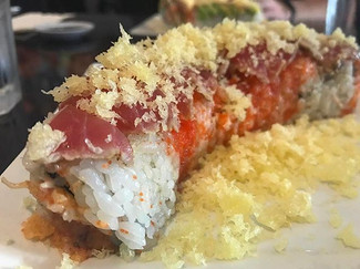 9 Restaurants Walking Distance from the University of Miami