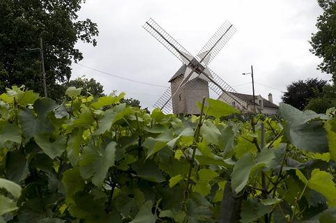 4243_669_Moulin-de-Sannois.jpg