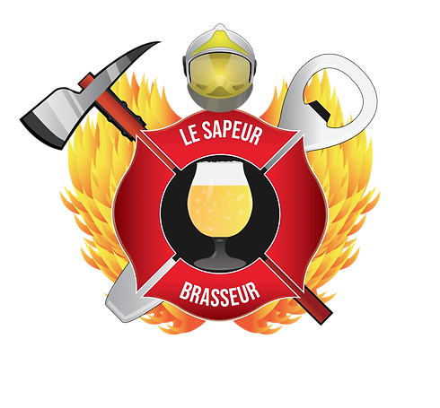 LogoBiere.png