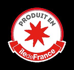 logo-produit-en-ile-de-france_edited.png
