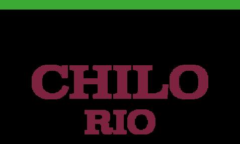 Chilorio