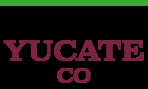 Yucateco