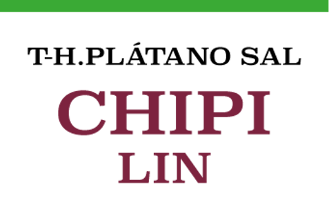 Chipilín