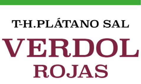 Verdolagas Rojas