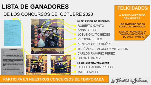 GANADORES OCTUBRE 2020.png