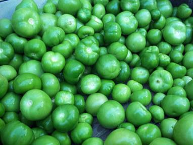 Los Tamalitos de Balbuena siempre consiguiendo la mejor calidad en todos sus ingredientes.