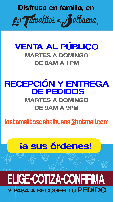 LTDB_SERVICIOS DE VENTA @3x-8