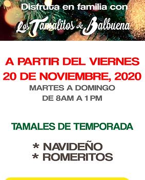 TAMALES DE TEMPORADA DIC20.png