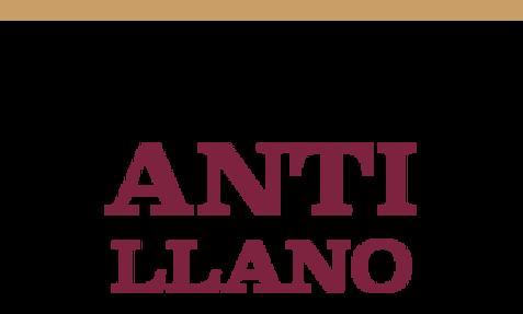 Antillano
