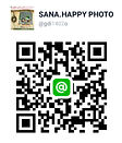 18-09-13-12-27-07-931_deco.jpg