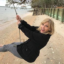 me  on swing.jpg