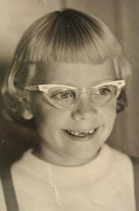 me glasses jpeg.jpg