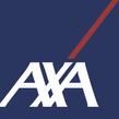 AXA_Logo_edited.png