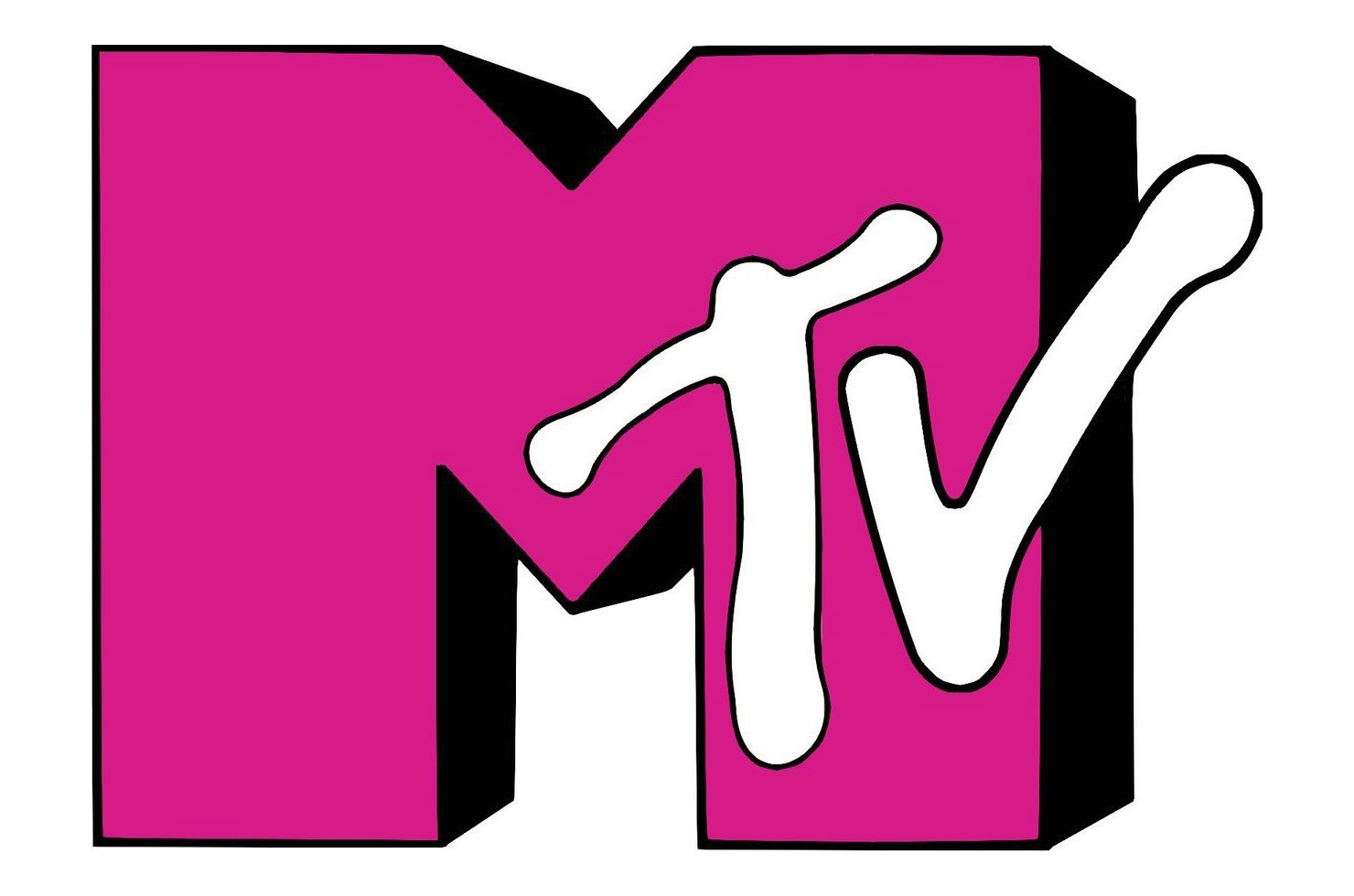 Color-MTV-Logo_edited.jpg
