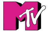 Color-MTV-Logo_edited.jpg