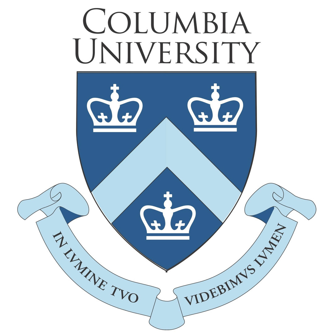Columbia_University_Seal1_edited.jpg