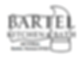 Bartel Kitchen and Bath.  Custom designs.  Kitchen and bath remodels.