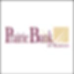 Prairie Bank of Kansas in downtown Buhler.  Full service banking.