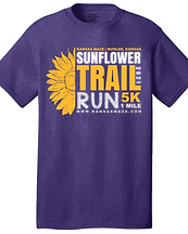 Final shirts purple clear background.png