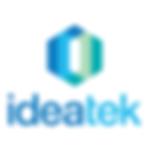 Ideatek in downtown Buhler.  Full internet provider.