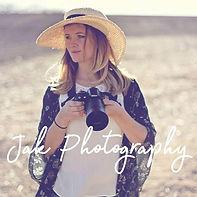JAK photography.jpg