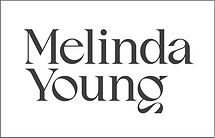 Melinda young with white background.png
