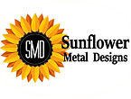 Sunflower Metal Designs.jpg