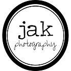 Customized photography