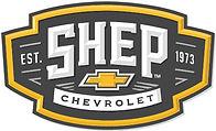 Shep Chevrolet.jpg