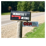 farmgatesign